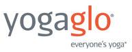 yogaglo-logo