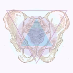 sacred_geometry_test3