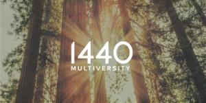 redwoods_logo_1440MV_Twitter-1